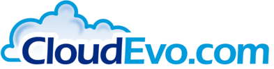CloudEvo, LLC